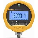 Medidor de presión FLUKE FLUKE-700GA27, 300PSIA
