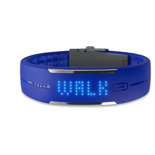 polar-loop-bracelet-dactivite-connecte-misty-blue