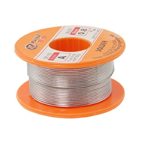 08mm-tin-lead-rosin-core-solder-2-flux-soldering-wire