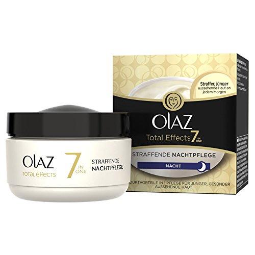 olaz-total-effects-7-in-1-straffende-nachtpflege-tiegel-1er-pack-1-x-50-ml