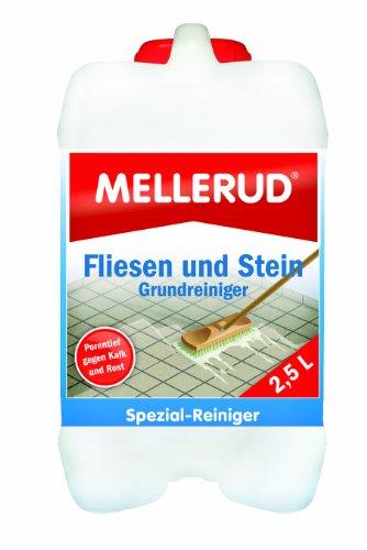 mellerud-fliesen-und-stein-grundreiniger-25-liter-2001000066