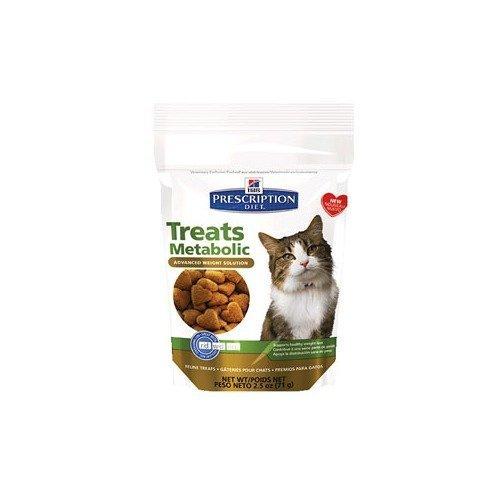 hills-prescription-diet-feline-metabolic-advanced-weight-solution-cat-treats-25-oz-bag-by-hills-scie