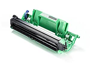 Green2Print Tamburo nero, 10000 pagine, sostituisce Brother DR-1050, Tamburo per Brother DCP1510, DCP1512, DCP1610W, DCP1612W, HL1110, HL1112, HL1210W, HL1212W, MFC1810, MFC1910W