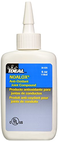 ideal-anti-oxidant-compound-4-oz-113ml-all-purpose-cleaner-all-purpose-cleaners-113-ml