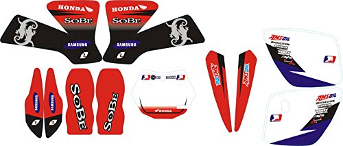 sticker-set-honda-sobe-coyote-dirtbike
