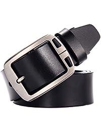 318daa30c9ad Amazon.fr   ceinture homme grande taille - Homme   Vêtements