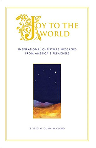 joy-to-the-world-inspirational-christmas-messages-from-americas-preachers