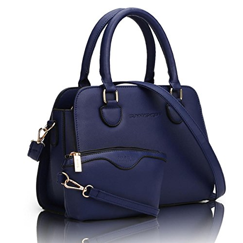 the-new-ladies-shoulder-bag-quality-fashion-oblique-cross-package-multi-functional-leisure-mother-pa