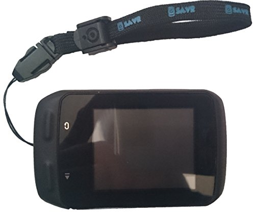 g-savr-lanyard-tether-leash-for-your-garmin-edge-200-500-510-520-800-810-820-1000-also-for-wahoo-pol
