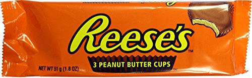 hersheys-reeses-3-peanut-butter-cups-51-g