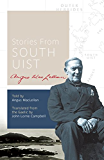 Stories from South Uist