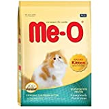 Oem Systems Me-O Persian Kitten Cat Food 1.1 Kg