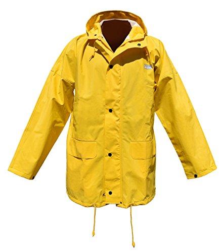veste-de-pluie-ocean-budget-jaune-ou-vert-olive-couleurjaune-tailles