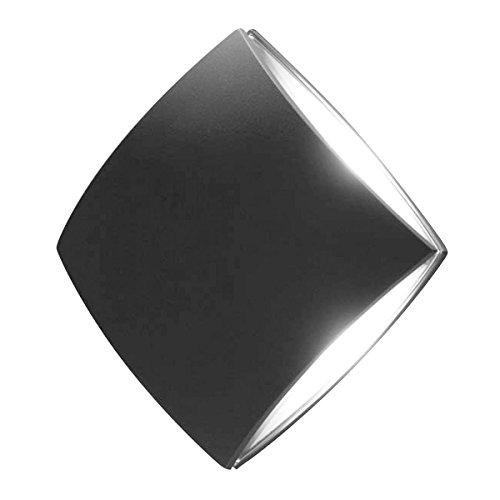 led-pilo-alluminio-lampada-da-parete-con-vetro-glassato