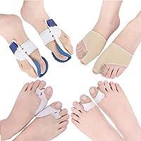 Soin der Fußpflege für die Ofen, Korrektur, Toe Care, Set zur Korrektur des Korrekturpads, elastisch, weich und... preisvergleich bei billige-tabletten.eu