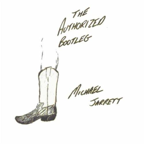 The Authorized Bootleg
