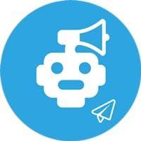 Telegram Channels & Bots