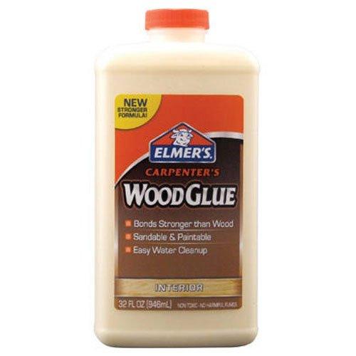 elmers-xacto-1-quart-carpenters-interior-wood-glue-e7040
