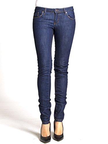 Carrera Jeans 00777C_00970 BLU 120 - lavage bleu foncé