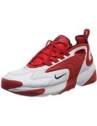 Amazon.it  Nike - Pronazione neutra   Scarpe da uomo   Scarpe ... 011dc598131