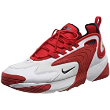 wholesale dealer e365b 4734a Nike Zoom 2k, Zapatillas de Running para Hombre