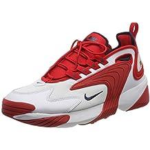 wholesale dealer bc8c1 13b8c Nike Zoom 2k, Zapatillas de Running para Hombre