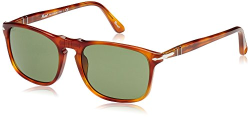 occhiali-da-sole-persol-3059s-tartaruga-square