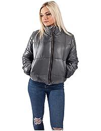 Suchergebnis auf für: pilotenjacke damen Jacken