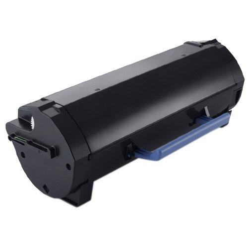 Preisvergleich Produktbild Dell B2360d & dn/B3460dn/B3460dnf High Capacity Black Toner - Regular, Kit ca. 8.500 Seiten