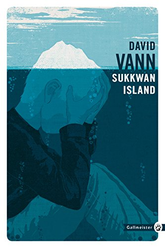 """Résultat de recherche d'images pour """"sukkwan island"""""""