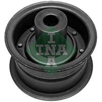 INA 532 0113 20 Polea inversión/guía, correa distribución