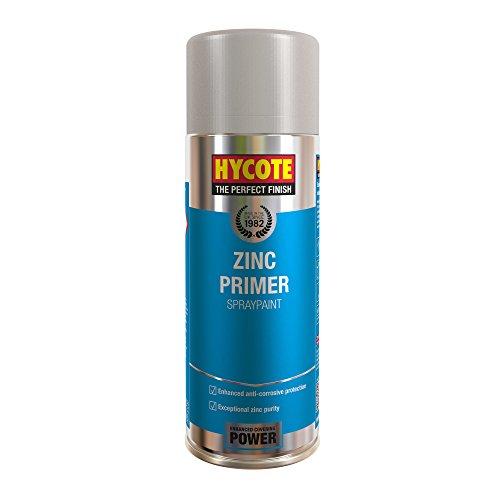 hycote-zinc-primer-400ml