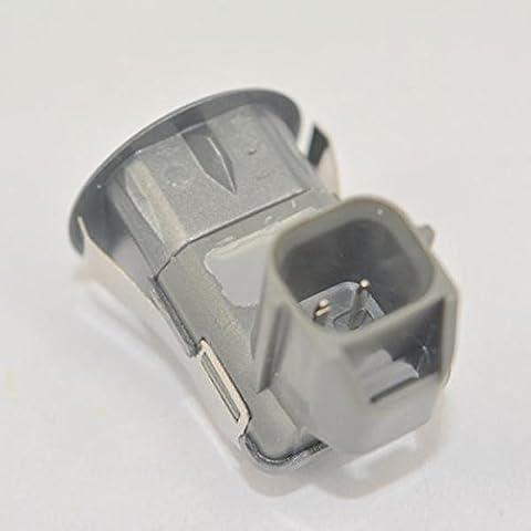 Parcheggio PDC Radar Dei Sensori Di Parcheggio Per Nissan Cube Infiniti G25 G37 EX35 (Infiniti Qx56)