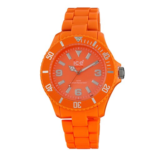 Ice-Watch Gents Watch Classic Collection CF.OE.B.P.10