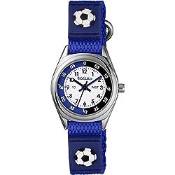 Tikkers-Boy's Watch-TK0122