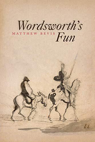 Wordsworth′s Fun