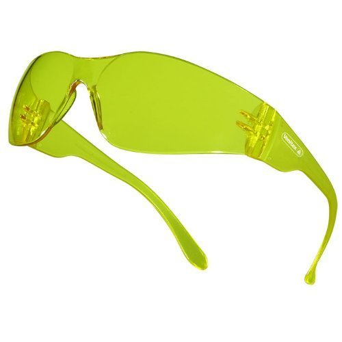 venitex-brava-safety-glasses-specs-ideal-for-cycling-mtb-yellow