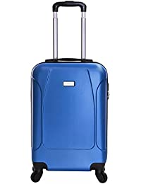 Slimbridge Alameda 55cm dur 4 roues valise cabine