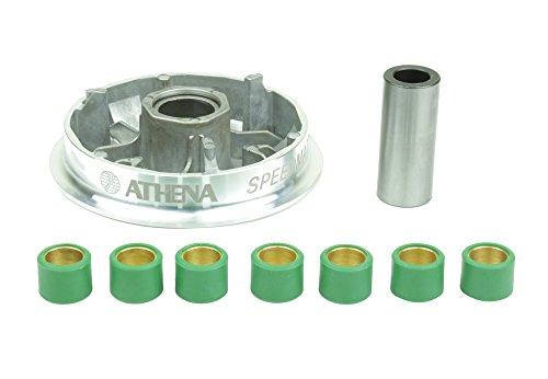 Athena P400480110003 Regler