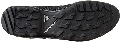 Adidas Terrex Scope High GTX Chaussure De Marche - AW16 Black