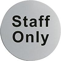u060Edelstahl Tür sign-staff nur preisvergleich bei billige-tabletten.eu