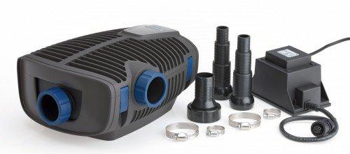 OASE AquaMax Eco Premium 6000/12 V (Elektro-oase)