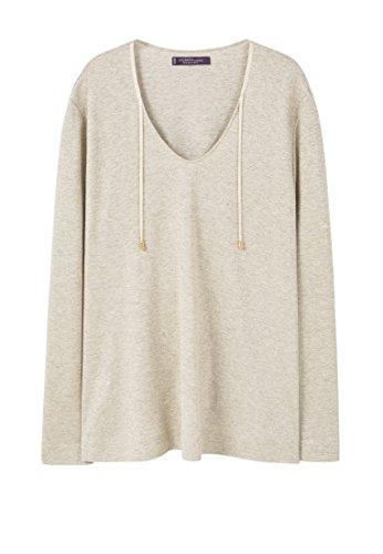 violeta-plus-size-t-shirt-mit-t-shirts-langarmlig-metallic-garn-sizexxl-colorhellgrau-pastellgrau