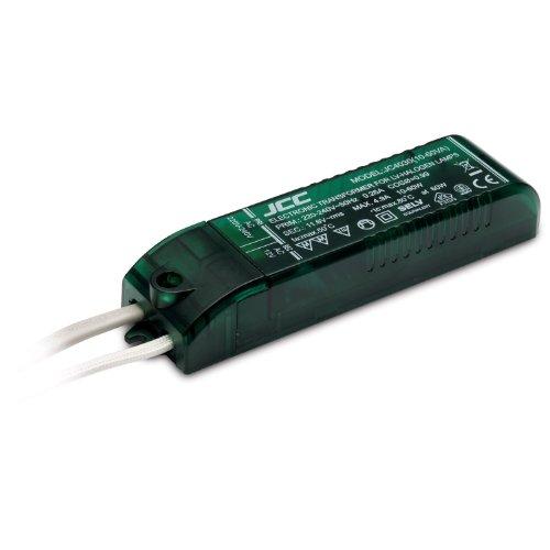 jcc-jc4030-10-60va-electronic-transformer-slimline-auto-reset