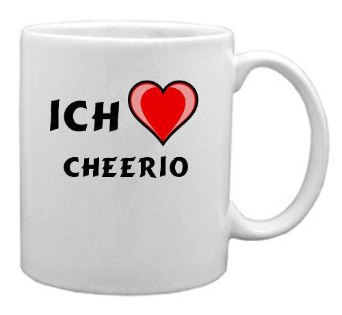 keramische-tasse-mit-aufschrift-ich-liebe-cheerio-vorname-zuname-spitzname