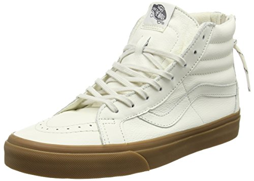 Vans-Sk8-Hi-Reissue-Zip-Sneakers-Hautes-Mixte-Adulte