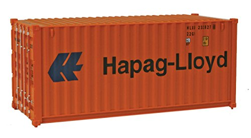 walthers-949-8051-20-corrugated-side-assembled-container-maersk-sealand