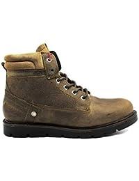 Zapatos Complementos Wrangler Amazon es Y UqBwFU0a1x