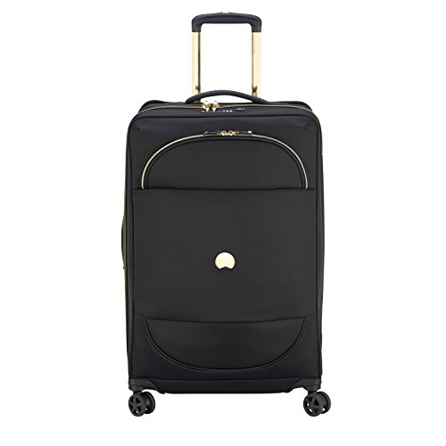 DELSEY Paris Montrouge Trolley - 19