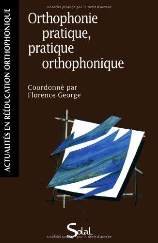 orthophonie-pratique-pratique-orthophonique-actes-du-colloque